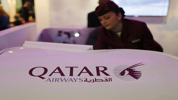 قطر تعزز أسطولها بطائرات أميركية