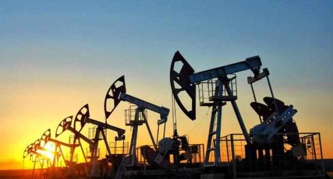 Сланцевая выгода России: ненефтяные экспортеры заработают 400 млрд рублей