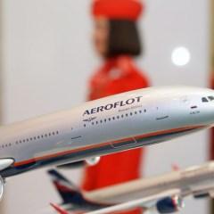 «Аэрофлот» сможет оплатить деятельность «ВИМ-Авиа» с последующей компенсацией