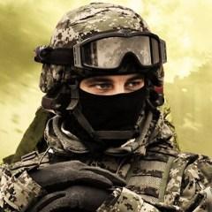 Болгары не стали стрелять в муляжи русских солдат на учениях НАТО в Румынии