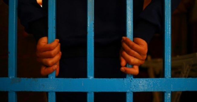 الحكم بالاعدام على ثلاثة فلسطينيين ادينوا بقتل اكاديمي في غزة