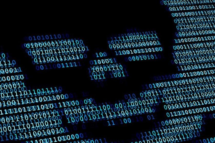 Названа дата массовой атаки хакеров на крупнейшие компании мира
