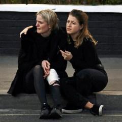 В результате взрыва в лондонском метро пострадали около 20 человек
