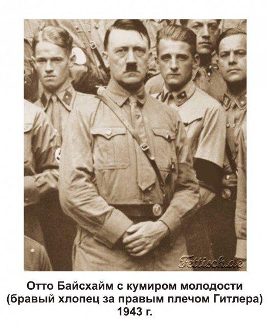 mirovye-brendy-sotrudnichavshie-s-nacistami_3