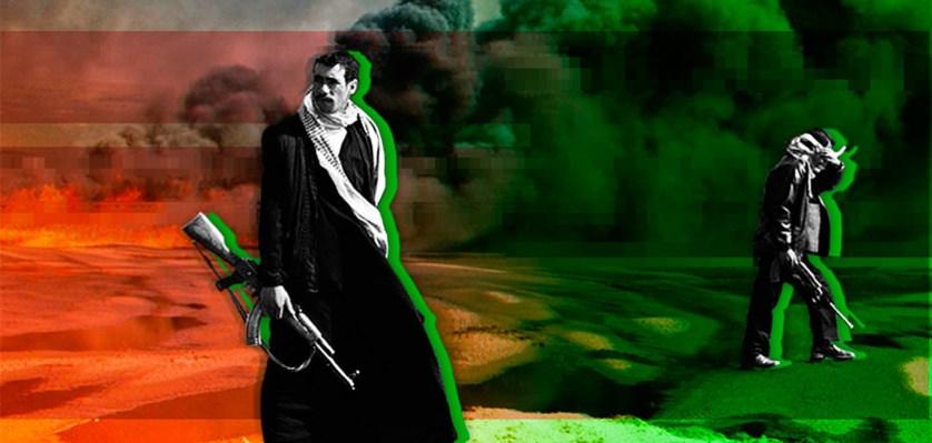 nezavisimyj-kurdistan-real-politik-prodolzhaetsya