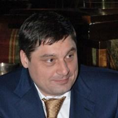 В испытывающем проблемы Бинбанке сменился глава совета директоров