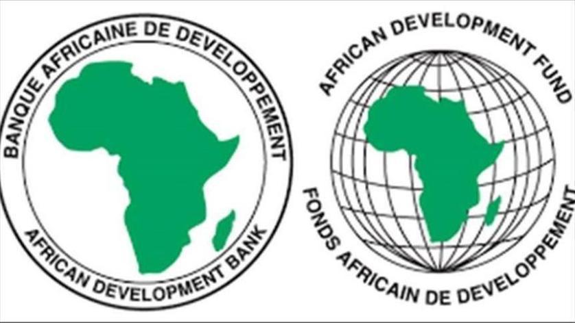 المدير العام لشمال افريقيا للبنك الأفريقي للتنمية: لدينا 160 مشروعا بقيمة 9.6 مليار دولار