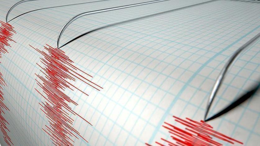 زلزال بقوة 6.4 يضرب جمهورية جزر فيجي