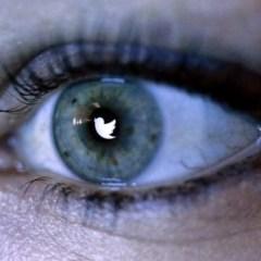 Twitter заблокировала около 200 аккаунтов в рамках поиска «русского следа»