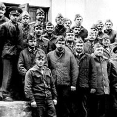 Этот день в истории: 5 октября 1918 года — в РСФСР основан Уголовный розыск