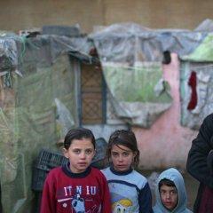 Ливан: маронитский патриарх и лидер «Хезболлы» призывают сирийских беженцев возвращаться домой
