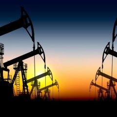 La Stampa (Италия): Нефтяной альянс под контролем Путина