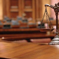 Жителя Иркутской области осудили на 14 лет за педофилию
