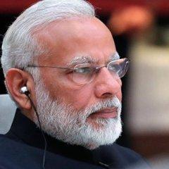 Премьер Индии поблагодарил Россию за поддержку энергосектора и инвестиции