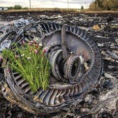 ДНР передаст останки с места крушения MН17 представителям Голландии