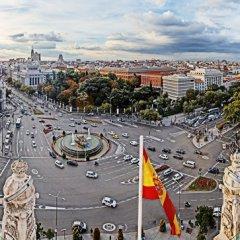 Суд в Испании решил выдать США обвиняемого в хакерстве Левашова