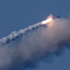 Российские подлодки атаковали «Калибрами» объекты боевиков в Дейр-эз-Зоре