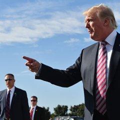 Американский сенатор увидел в действиях Трампа угрозу третьей мировой