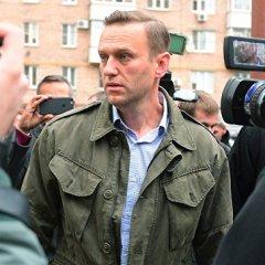 Прокуратура предостерегла штаб Навального в Петербурге от нарушения закона
