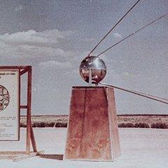 The New Yorker (США): Америку обошли в космосе?