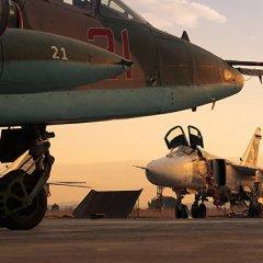 Stratfor (США): Россия ищет способ уйти из Сирии