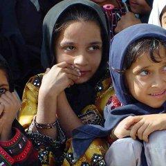 Kayhan (Иран): Почему проблемы демографии важны для западных СМИ?