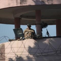 Российскому туристу грозит в Индии тюрьма за спутниковый телефон