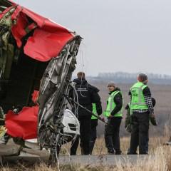 В ДНР обнаружили новые доказательства причастности Украины к крушению MH17
