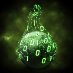 В Сети обнаружен «бесконечный архив смерти»