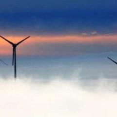 На Ставрополье установят ветряные станции для получения электроэнергии