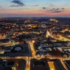 В Европе зафиксирован всплеск радиоактивности в воздухе