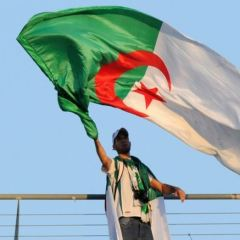 هل دخلت الجزائر مرحلة عدم الاستقرار؟