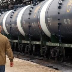СМИ: «Роснефть» намерена увеличить поставки в Китай через Казахстан