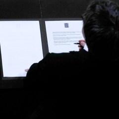 Глава Каталонии подписал Декларацию независимости от Испании
