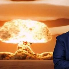 InoPressa (тема дня): Ядерная угроза: мечтатели из ICAN и Трамп