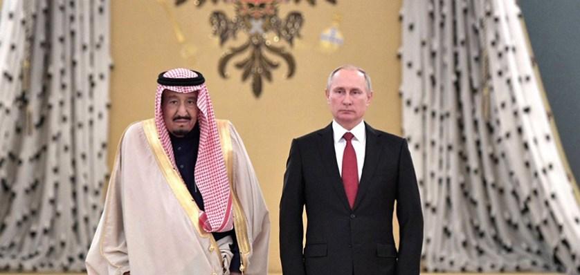 saudovskaya-araviya-vidit-v-rossii-garanta-suvereniteta
