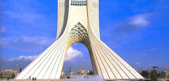 Песков: готовится визит Путина в Иран 1 ноября