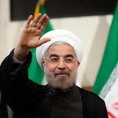 ايران بين التراجع الاميركي في منطقة الشرق الاوسط وبناء منظومة استراتيجية شعبية سياسية واقتصادية