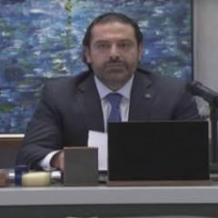 هجمة سعودية اقتصادية على لبنان: تحسين أوراق التفاوض في زمن التسويات !