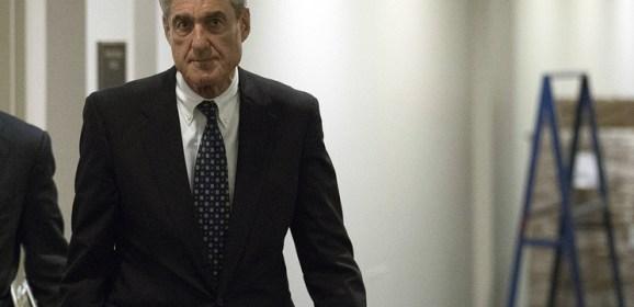 Правозащитники США требуют от суда отправить в отставку спецпрокурора по РФ