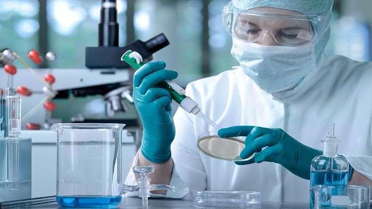 علماء يقترحون طريقة غريبة للقضاء على السرطان