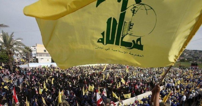 """معاقبة """"حزب الله"""" أم بيئته الحاضنة؟"""