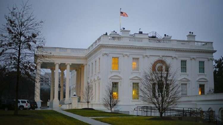 واشنطن تعد استراتيجية جديدة للأمن القومي تعتمد على المواجهة