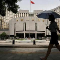 تباطؤ نمو الاستثمار واستقرار إنتاج المصانع ومبيعات التجزئة الصينية في نوفمبر