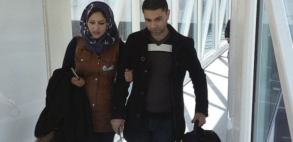 Власти США возобновили прием беженцев из 11 стран, но ужесточили их проверки