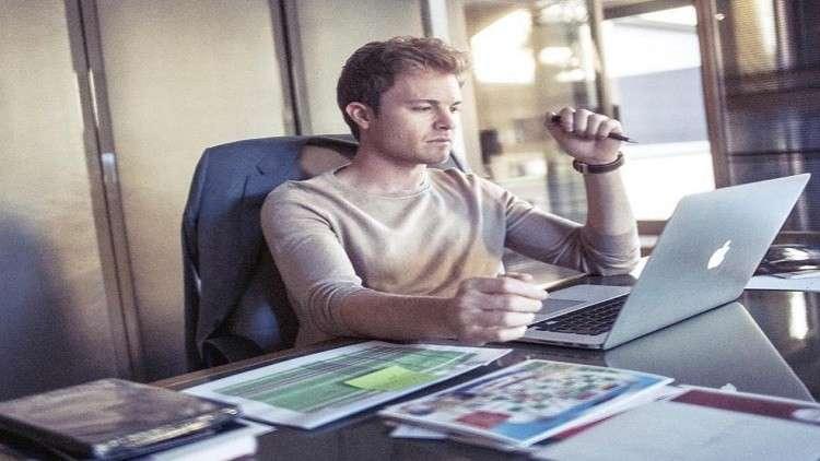 ضغوط العمل ترفع خطر الإصابة بالسكري