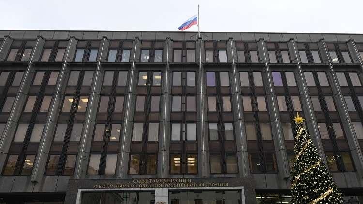 موسكو: كييف تدفن اتفاقات مينسك وتسعى لاستعادة دونباس بالقوة
