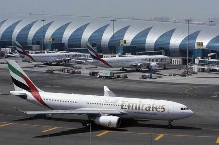 طيران الإمارات تؤكد طلبية لشراء طائرات إيه380 بقيمة 16 مليار دولار