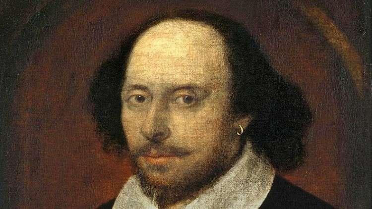 هل اقتبس شكسبير من آخرين؟