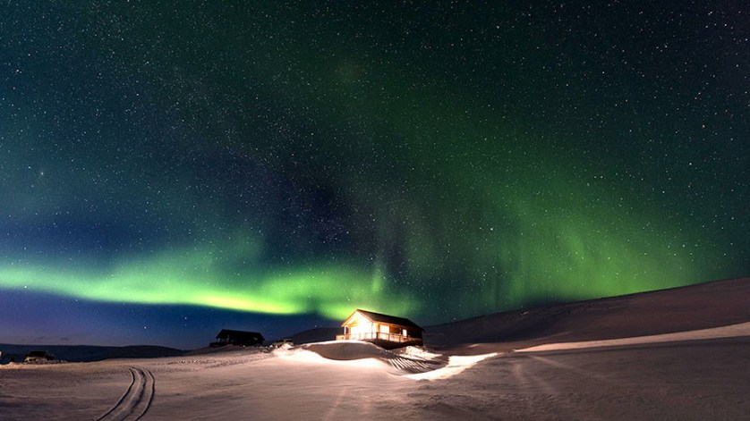 Bitcoin mining in Iceland may use more electricity than households